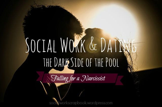 Ever dream of a whirlwind romance or finding your soul mate... the narcissist is banking on it.