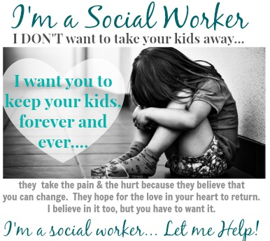 social workers dont take kids - Why Do You Want To Be A Social Worker